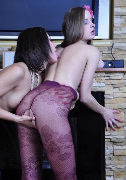 girlsformatures scenes 12